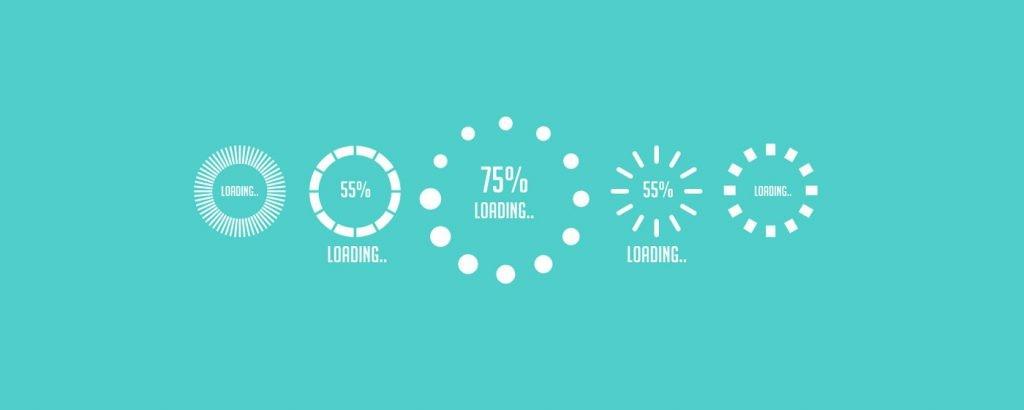 Ajouter un loader pendant le chargement de vos pages web grâce à jQuery