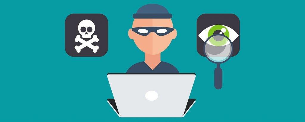 7 bonnes habitudes pour sécuriser simplement votre site WordPress