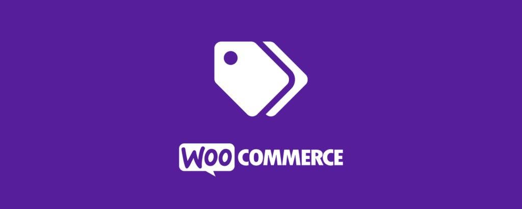 Supprimer les Étiquettes ou Tags des produits WooCommerce